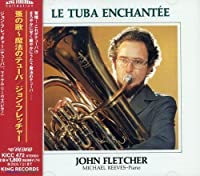 Magical Tuba by Fretcher & Reeves (2004-07-22)