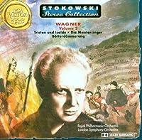 Wagner Volume 2
