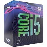 Intel Core i5-9400F 2.9 GHz Processor