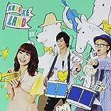 ケラケランド(初回限定盤)(DVD付)