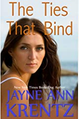 The Ties That Bind Kindle Edition
