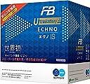 FURUKAWA 古河電池 国産車バッテリー アイドリングストップ車 標準車対応 ECHNO IS UltraBattery Q-85R/D23R