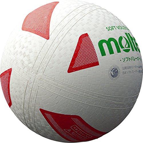 ソフトバレーボール S3Y1200