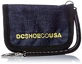 [ディーシー] カードケース KD PASS CASE 定期収納可能 7130J705 DEM