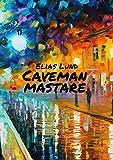 Caveman mästare (Swedish Edition)