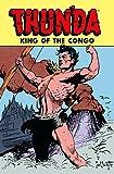 Thun'da, King of the Congo Archive