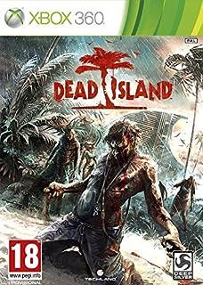 Dead Island (輸入版) - Xbox360 (B004O6MO28) | Amazon price tracker / tracking, Amazon price history charts, Amazon price watches, Amazon price drop alerts