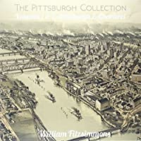 The Pittsburgh Collection [12 inch Analog]