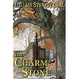 The Charm Stone (A Jean Fairbairn/Alasdair Cameron Mystery)