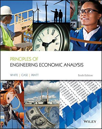 Download Principles of Engineering Economic Analysis 1118163834