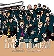 The Last〜Live〜 (AL2枚組+DVD2枚組)