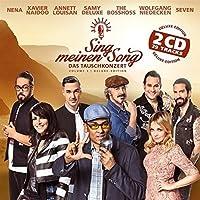 Sing Meinen Song 3-del