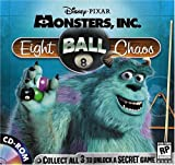 Eight Ball Chaos