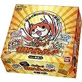 妖怪ウォッチ 妖怪つみつみショーギ 第1弾「初出陣!」ブースターパック 【YT01】(BOX)