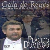 Gala De Reyes [DVD] [Import]