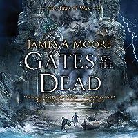 Gates of the Dead (Tides of War)