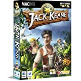 Jack Keane - Mac by FREEVERSE [並行輸入品]
