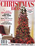 Better Homes and Gardens Xmas Ideas [US] No. 65 2016 (単号)