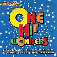 Drew's Famous One Hit Wonders