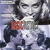 Ost: Basic Instinct