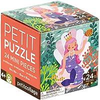 Petit Collage(?????????) ???????? ?????? 【PC4915】 4歳~
