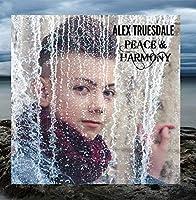 Peace&Harmony【CD】 [並行輸入品]