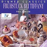 Dinner Classics - Breakfast in