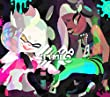 SPLATOON2 ORIGINAL SOUNDTRACK -Octotune- (初回生産限定盤)