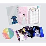 鬼頭明里 1st LIVE TOUR「Colorful Closet」(特典なし) [Blu-ray]