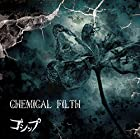 「CHEMICAL FILTH」(在庫あり。)