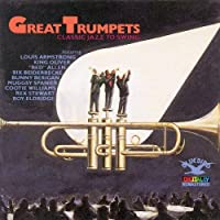Great Trumpets