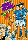 GIANT KILLING 第49巻