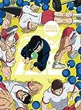 モブサイコ100 vol.004<初回仕様版>[Blu-ray/ブルーレイ]