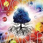 WORLD MAKER <初回限定盤>(在庫あり。)