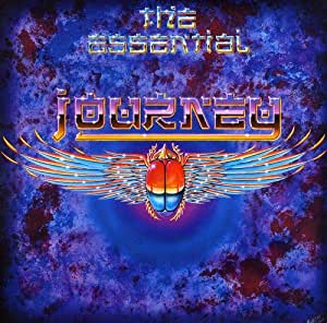 The Essential: Journey