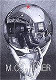 M.C. Escher M.C.エッシャー Icons Series (アイコン・シリーズ)