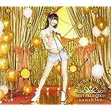戸松遥 BEST SELECTION -sunshine-(初回生産限定盤)