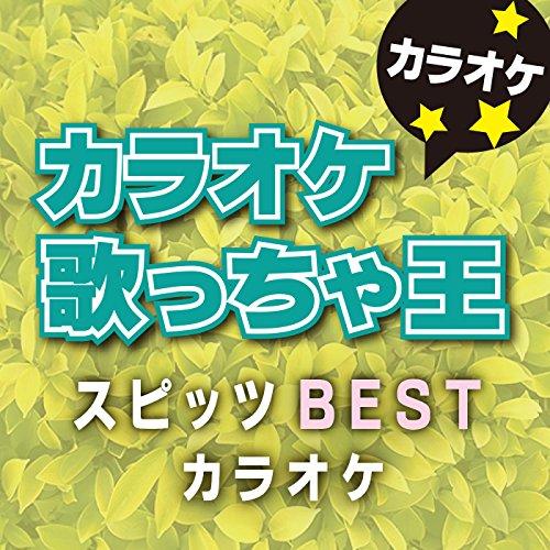 カラオケ歌っちゃ王 スピッツ BEST カラオケ