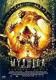 MYTHICA ミシカ クエスト・フォー・ヒーローズ[DVD]