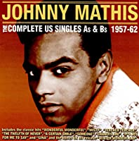 Complete Us Singles As & Bs 19