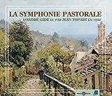 La Symphonie Pastorale-Andre Gide