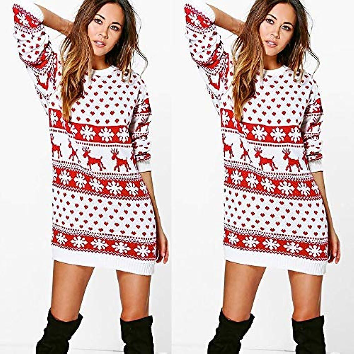 実際に定期的に重要な役割を果たす、中心的な手段となる[クリスマス] [ワンピース] レディース wileqep ミニスカート ワンピ スカート ドレス サンタ衣雪だるま [ サンタコスプレ] コスチューム コスプレ衣装 レース イベント おもしろ 仮装 ゲーム かわいい...