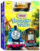 Trackside Tunes [DVD] [Import]