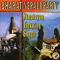 Himalayan Trekking Songs
