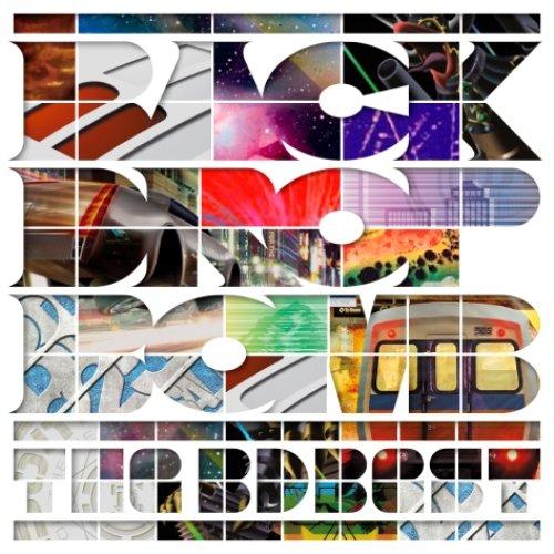 THE BDBEST(DVD付)