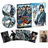 パイレーツ DVD スペシャルBOX[DVD]