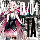 【Amazon.co.jp限定】IA/04 -STAR-【ポスター付き】