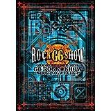 GRANRODEO LIVE 2011 G6 ROCK☆SHOW~SUPERNOVA FEVER~ LIVE DVD