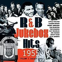 R&B 1955 Jukebox