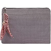 Clutch Purses for Women Evening - Chain Wristlet Strap Purse & Small Handbags